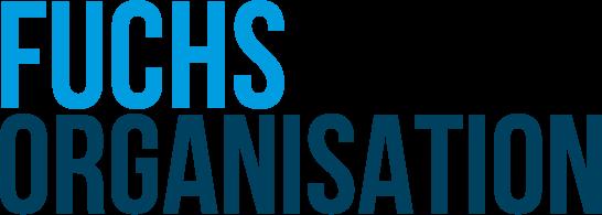 Fuchs Organisation – Hersteller von Werkstatttaschen